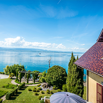 Menu bienavendre - BARNES Agency, luxury real estate in Evian