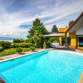Menu dernierevente - BARNES Agency, luxury real estate in Evian